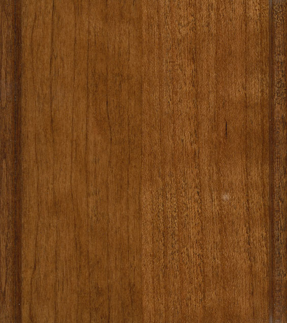 Rustic Cherry: Sealy Cherry