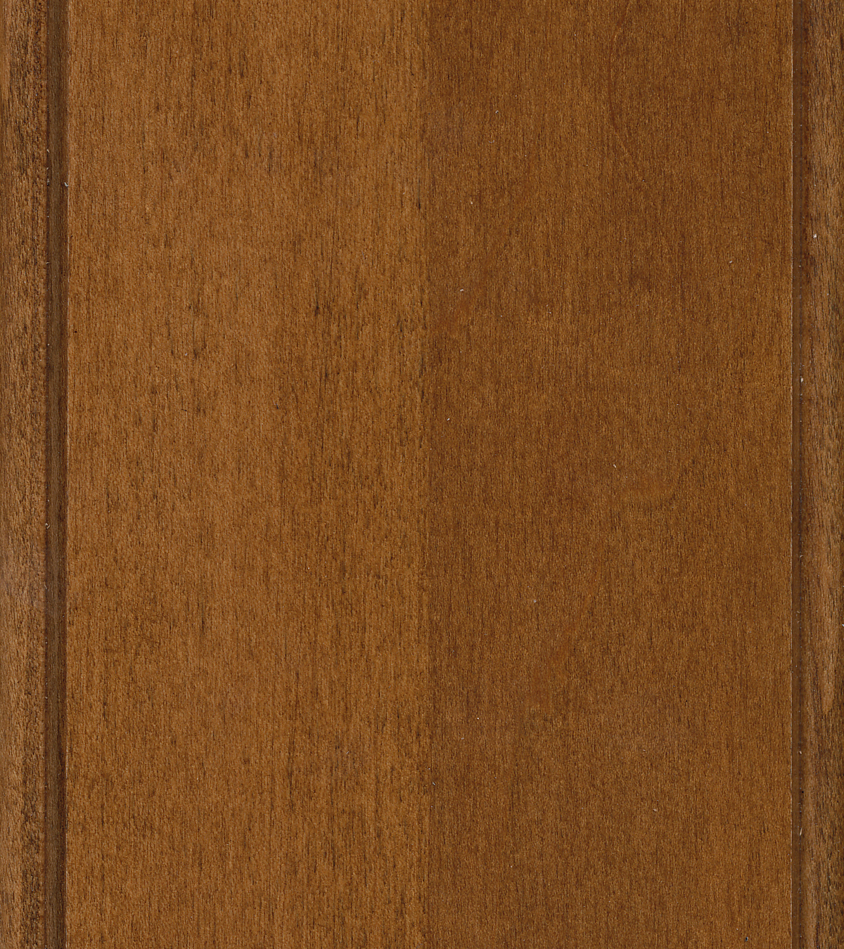 Brown Maple: Sealy Maple