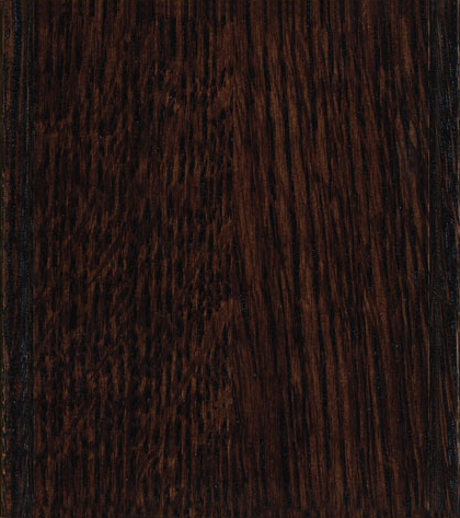 Quarter Sawn White Oak: Smokehouse Qtr Sawn