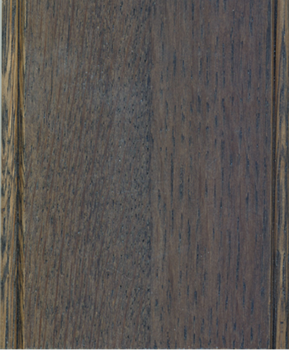Quarter Sawn White Oak: Storm Grey Fc-40323 Qtr Sawn