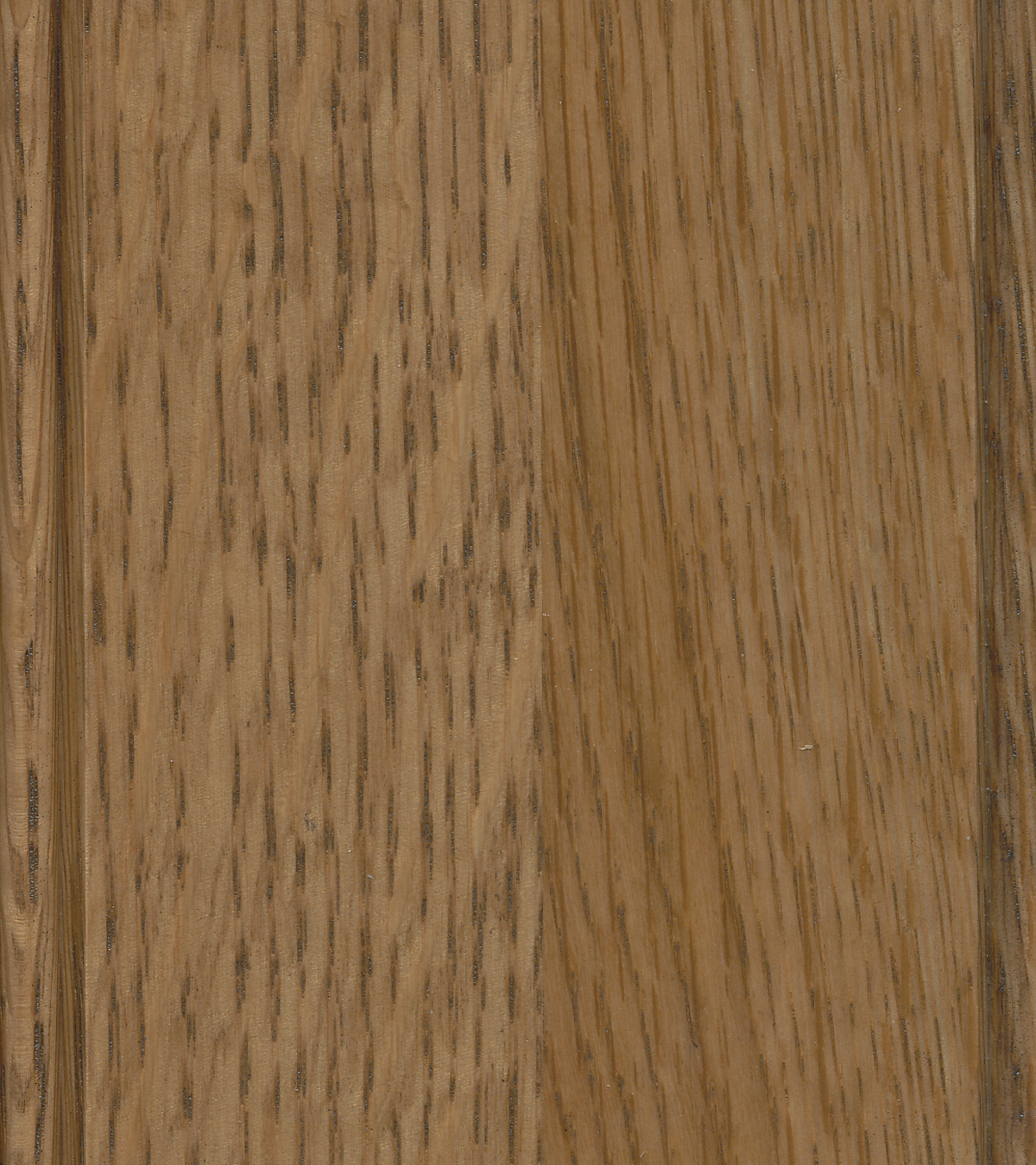 Quarter Sawn White Oak: Tea Qtr Sawn