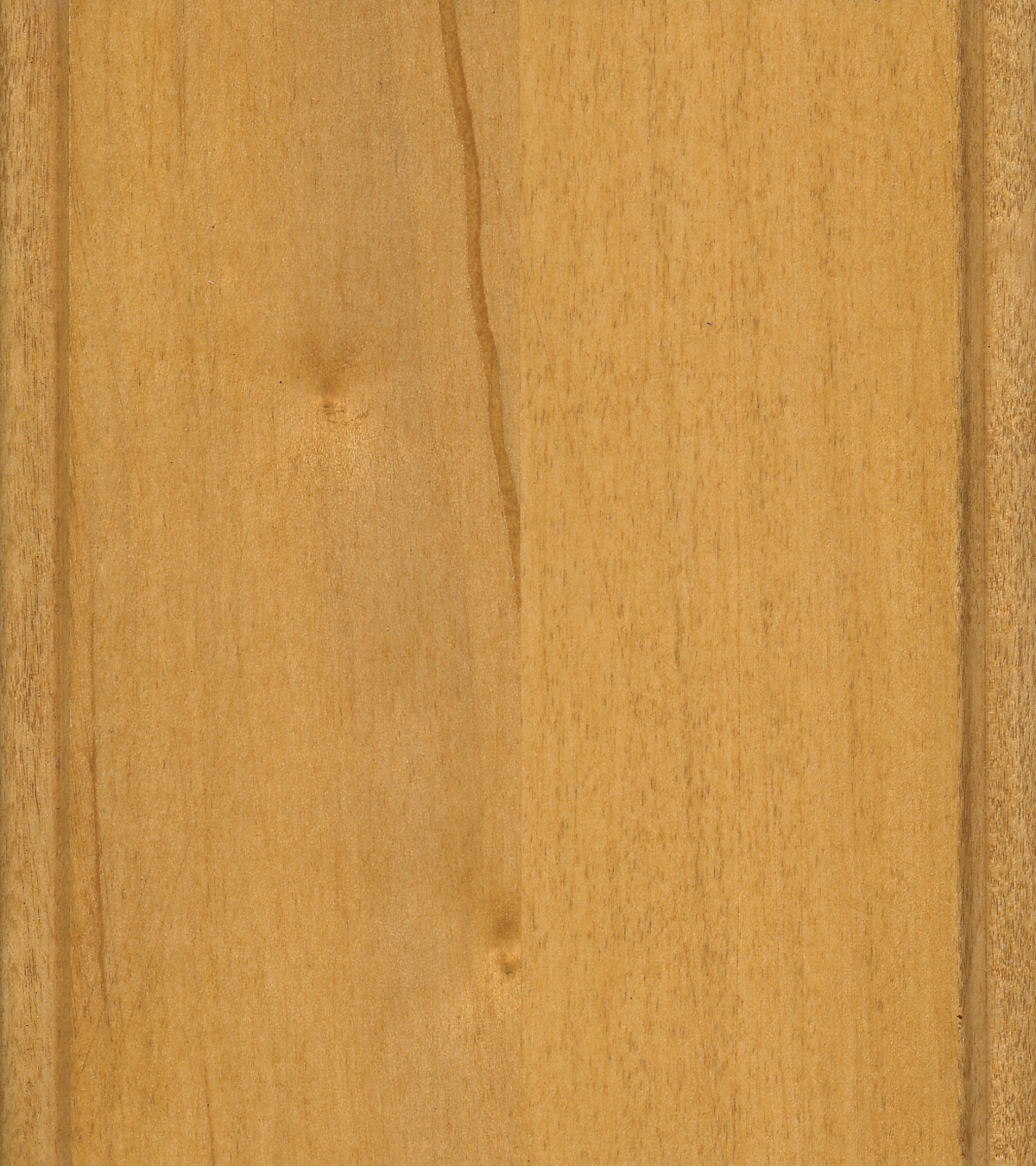 Brown Maple: Wheat Maple