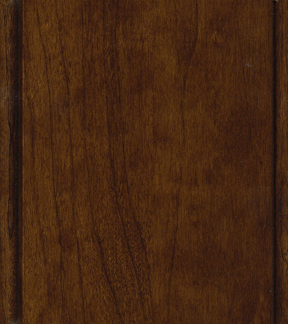 Rustic Cherry: Windsor Cherry
