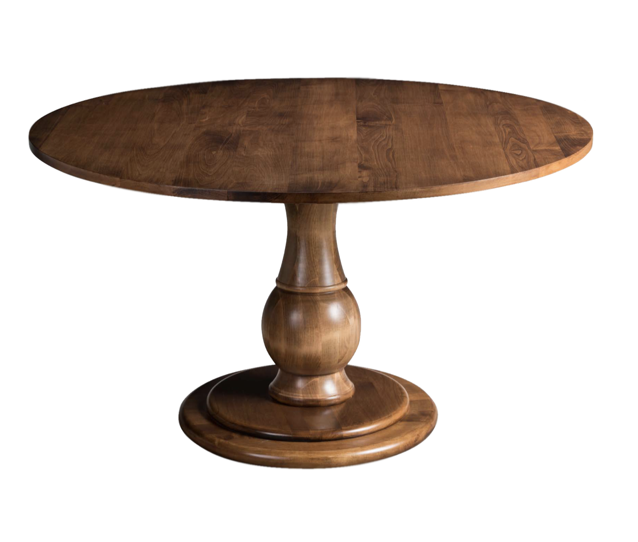 Taylor 54″ Round Table