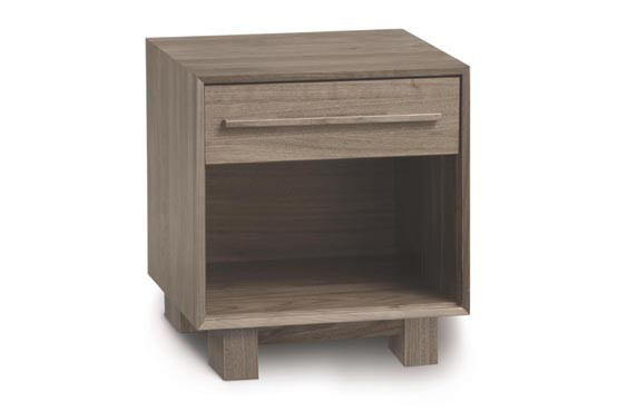 SLOANE 1 DRAWER IN ASH