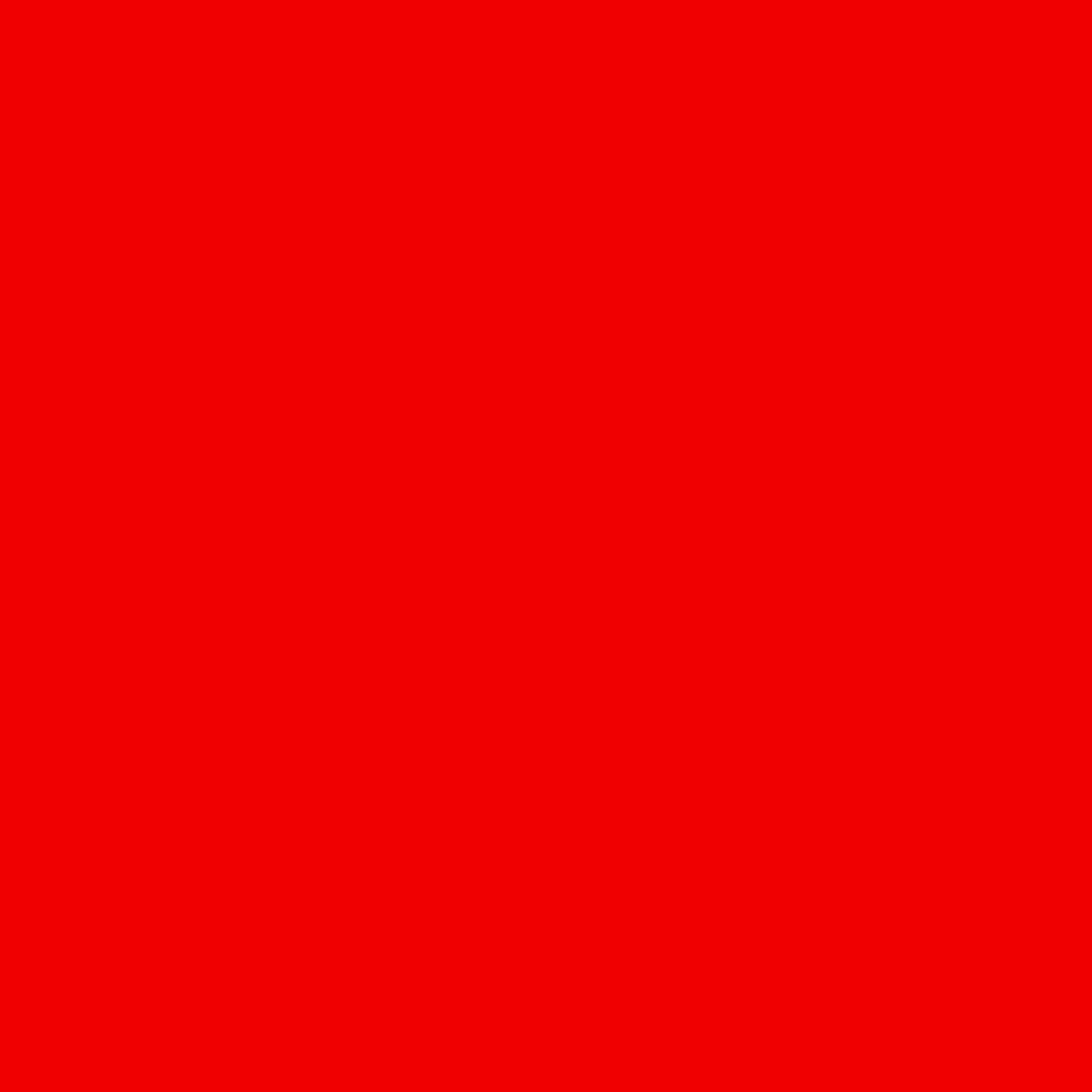 Colors: R Red
