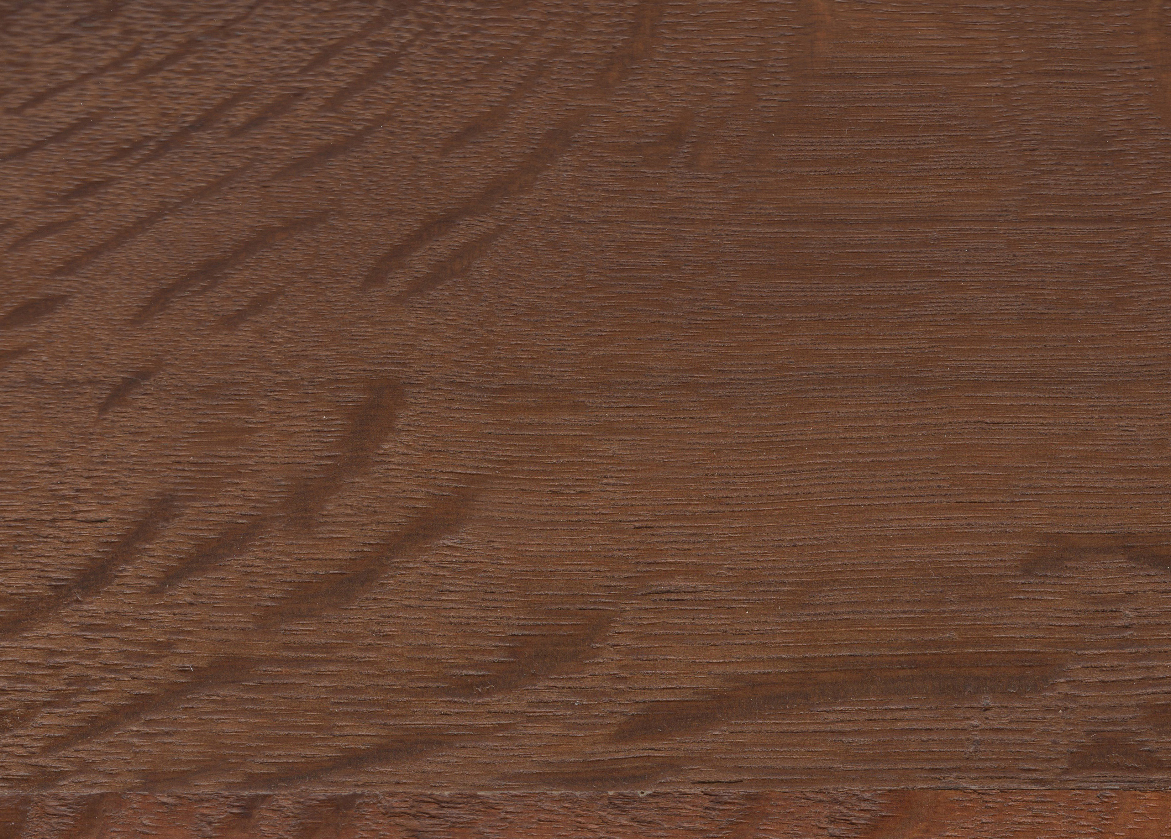 Stains on Rough Sawn Barnwood: Clear
