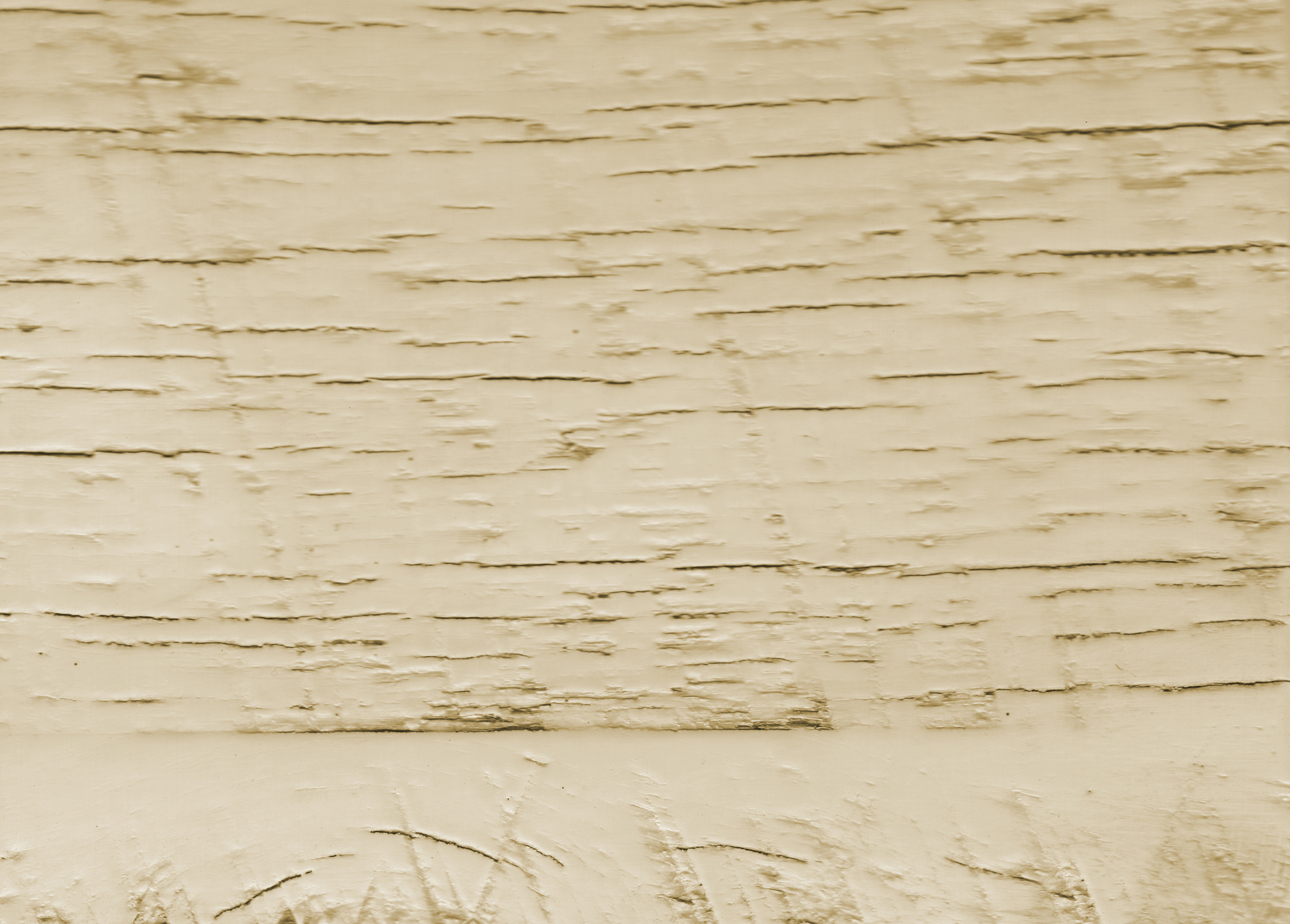Stains on Rough Sawn Barnwood: Distressed Pearl