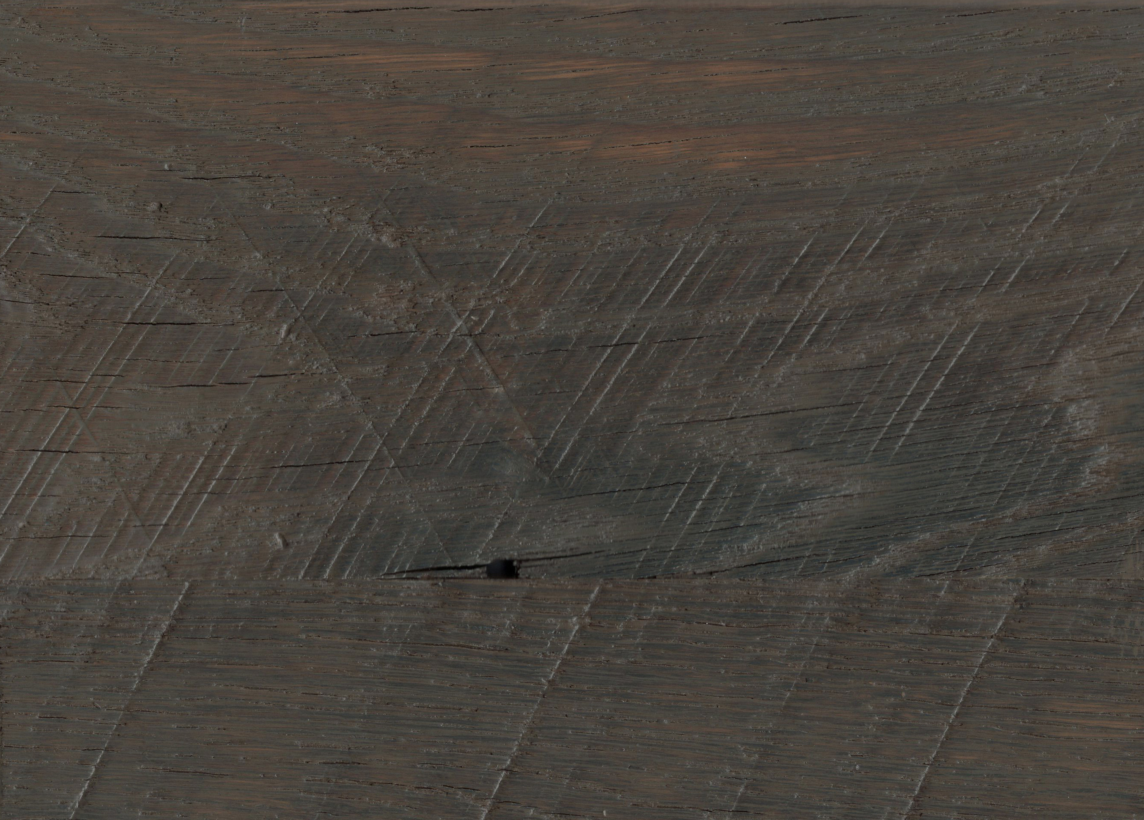 Stains on Rough Sawn Barnwood: Husk