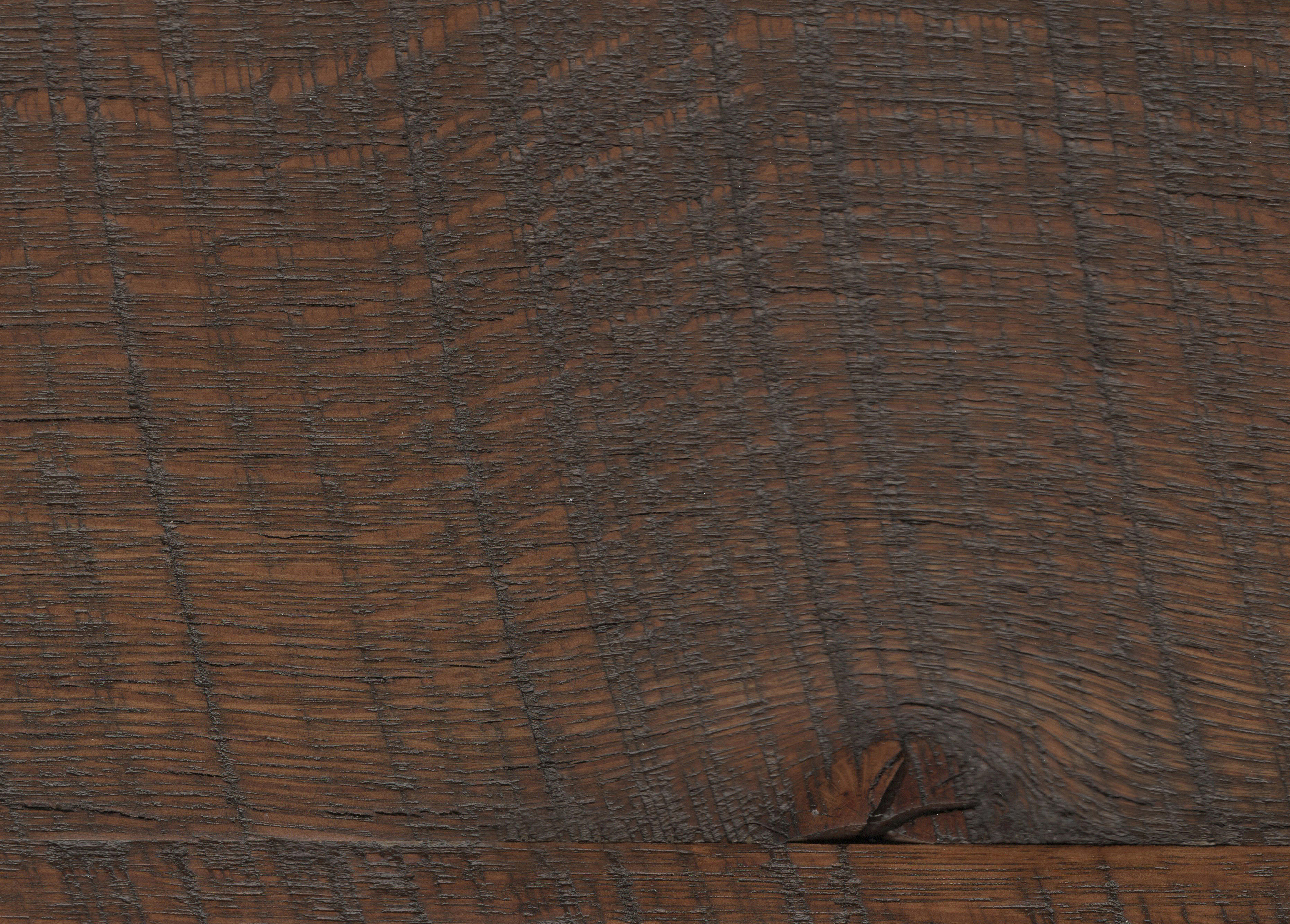 Stains on Rough Sawn Barnwood: R-R