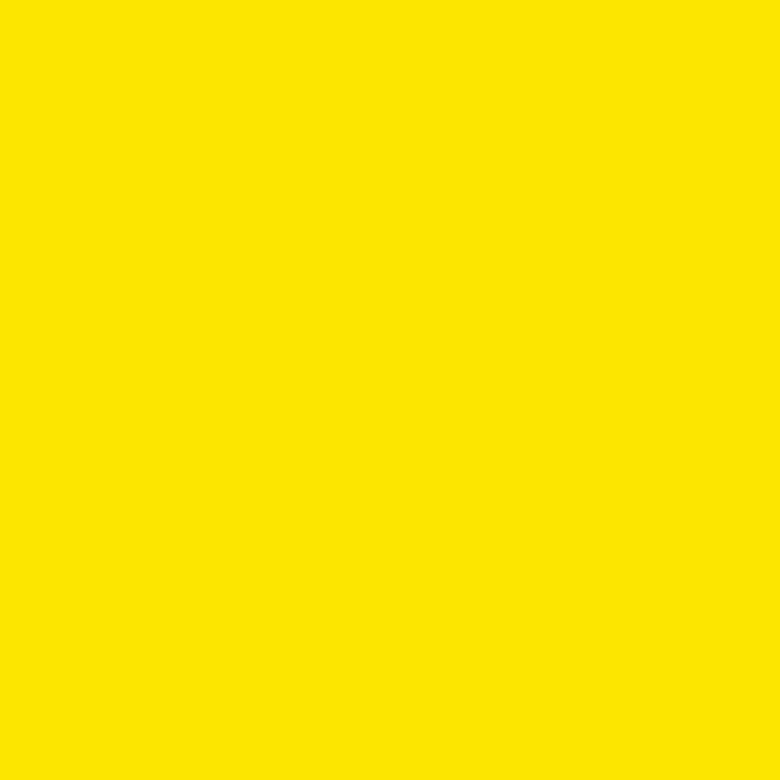 Colors: Y Yellow
