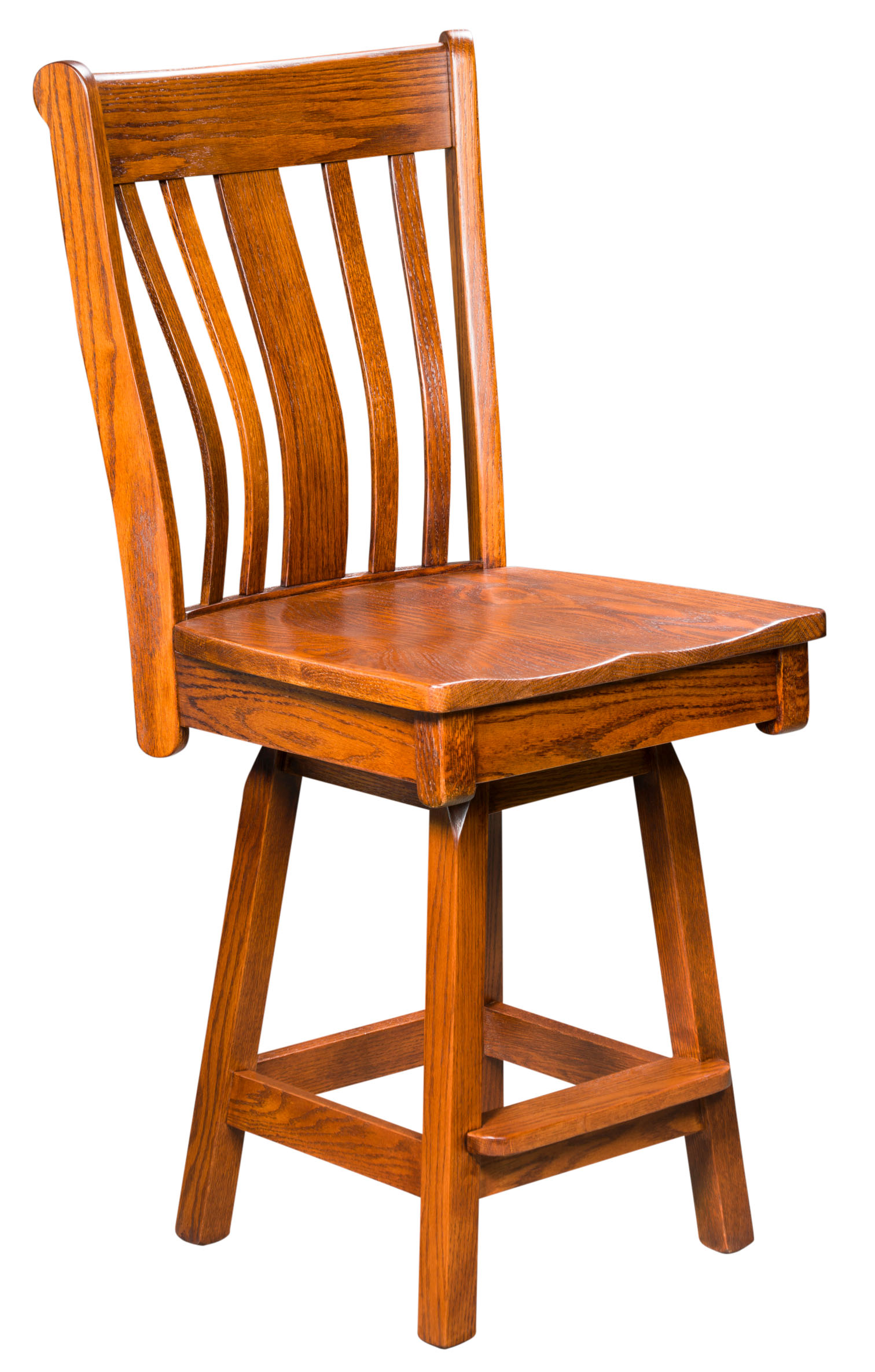 Bayridge Bar Stool