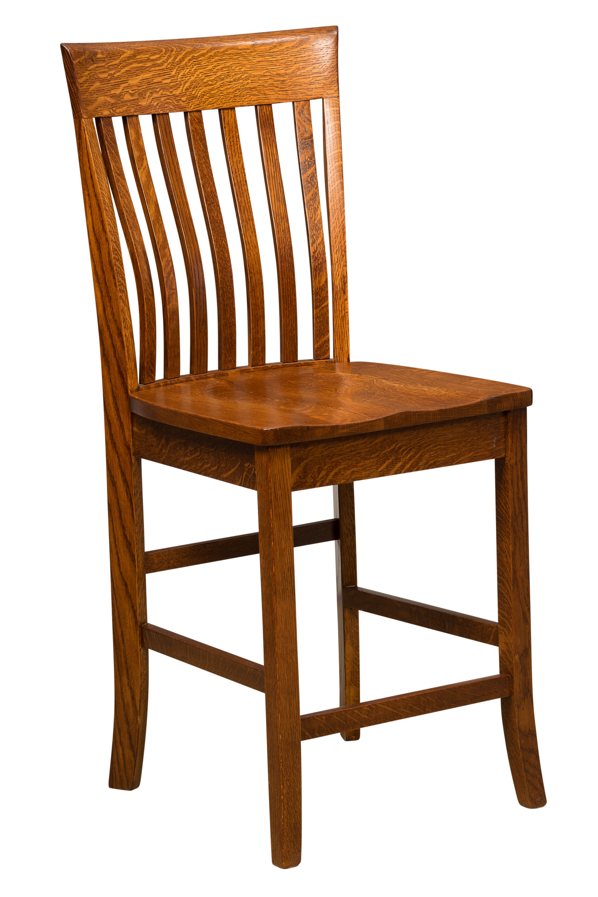 Baytown Bar Stool