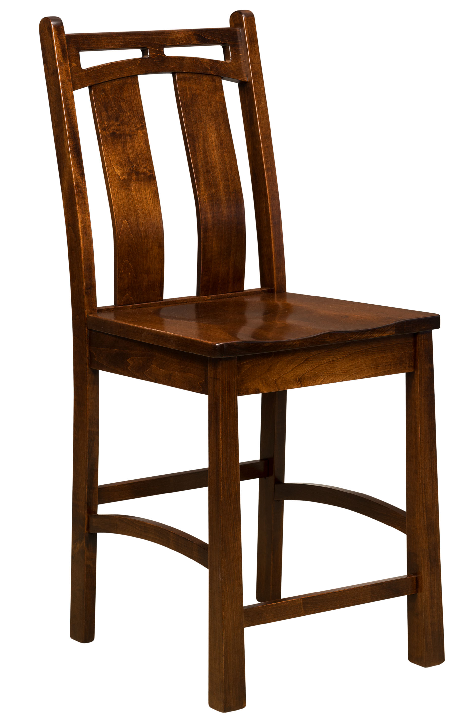 Bridgeport Bar Stool