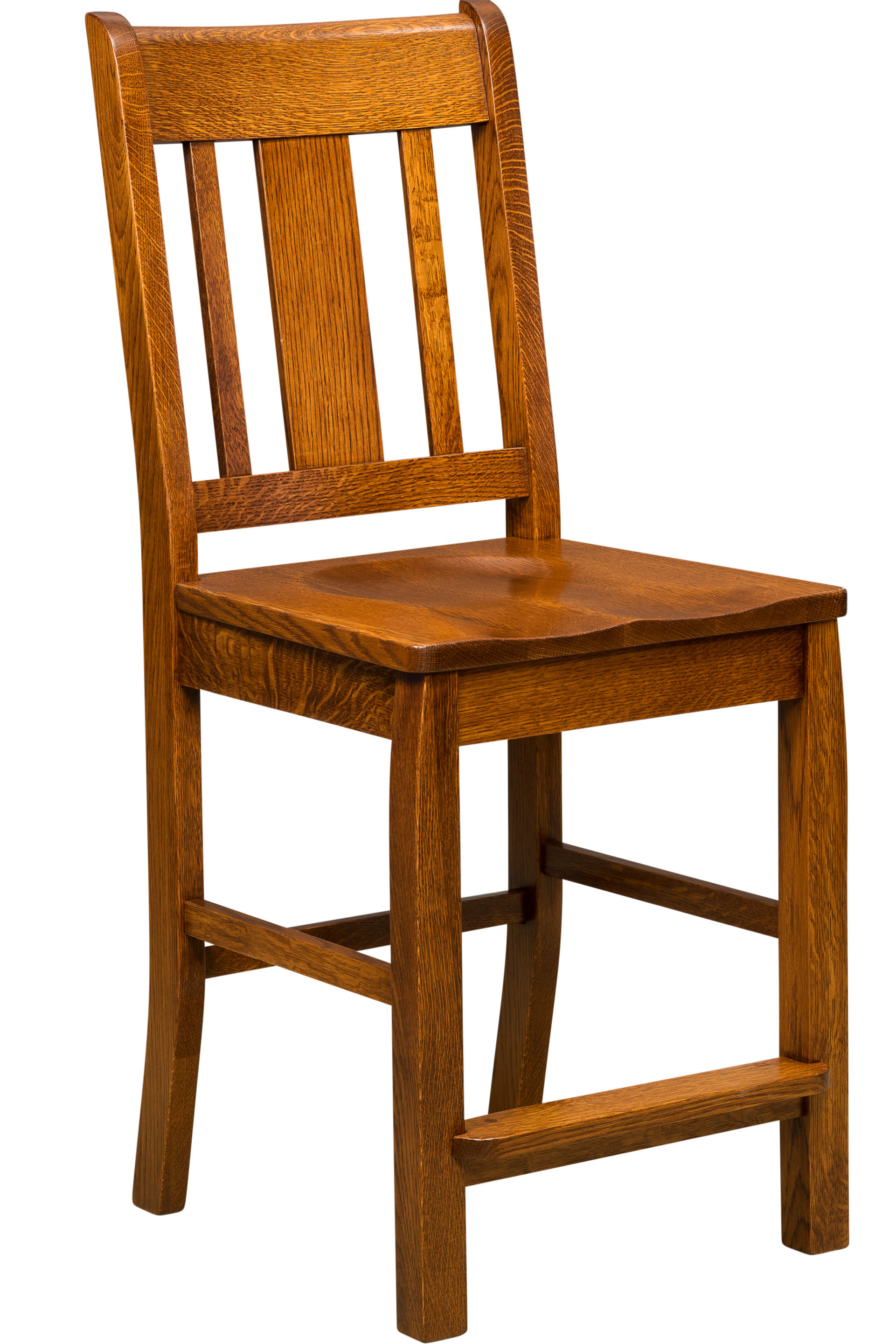 Brookville Bar Stool