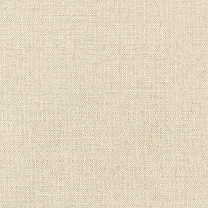 Premium & Crypton Fabrics: R1-24-Big-Mac