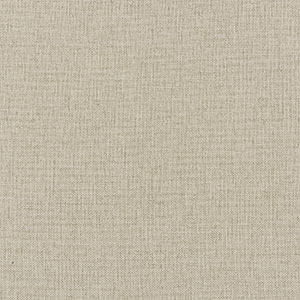 Premium & Crypton Fabrics: R1-30-Lighthouse