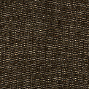 Premium & Crypton Fabrics: R1-64-Antique