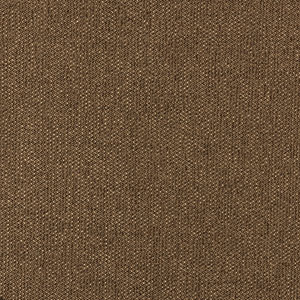 Premium & Crypton Fabrics: R1-78-Maple