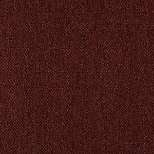 Premium & Crypton Fabrics: R1-81-Red-Eye
