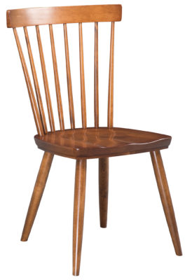 Cody Side Chair